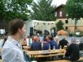 2001 Bürgerfest.jpg