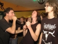 2007-Metalconcert2.jpg