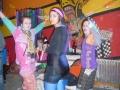 Bad Taste Party 2011.JPG