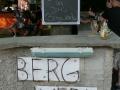 bürgerfest132.jpg