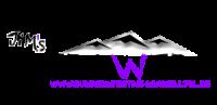 JIMs Bergwerk Logo