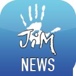 JIM news